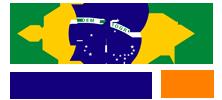 DBA BRASIL 2.0