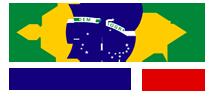 DBA BRASIL 3.0