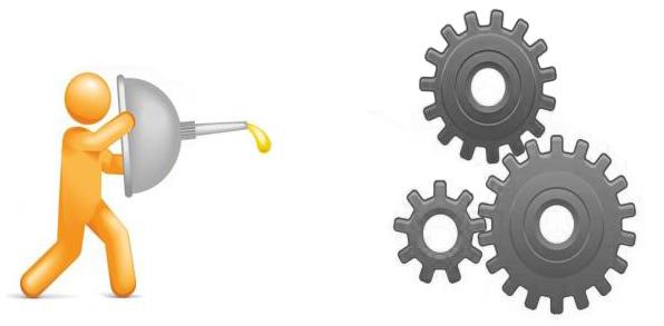 Terças de Dados #22 – Arquitetura e otimização de hardware para banco de dados