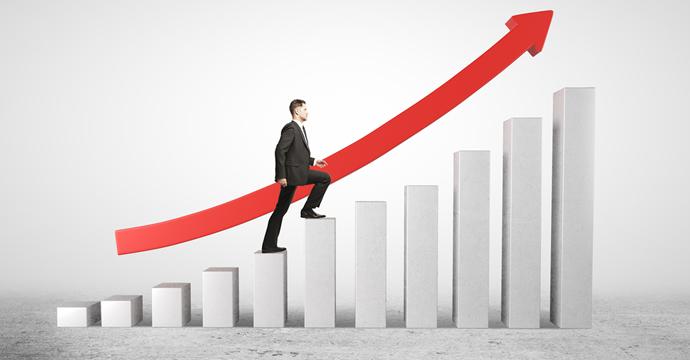 Terças de Dados #23 – Competências que o DBA precisa ter para sua carreira deslanchar!