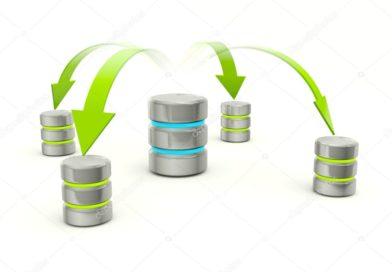 Terças de Dados #24 – Entendendo a Distribuição de Dados entre Vários Arquivos do Database SQL Server.