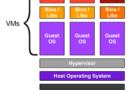 Utilizando o Oracle Database 12.2 no Docker