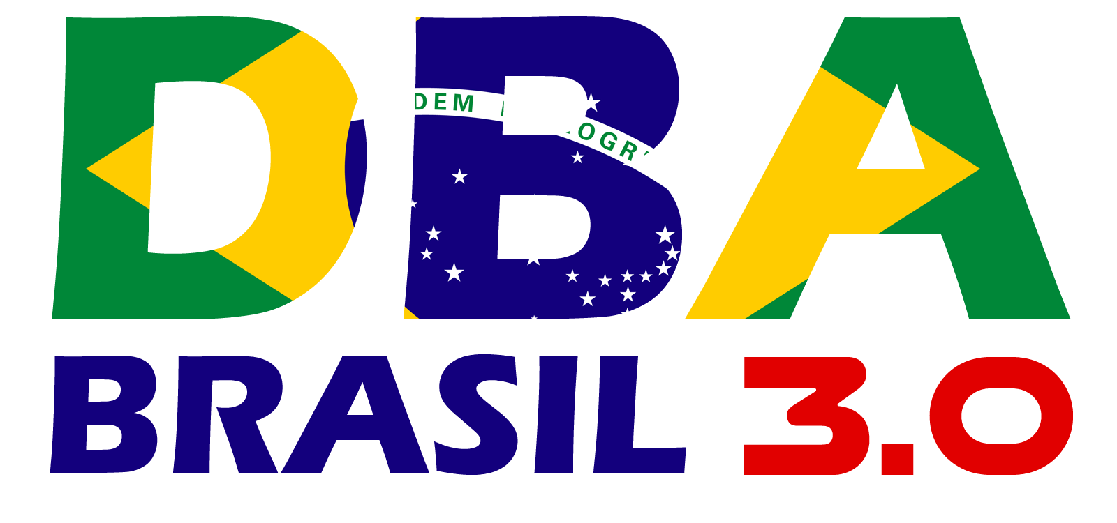 Call for Papers do DBA BRASIL 3.0
