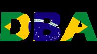 DBA BRASIL