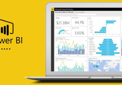 Terças de Dados #33 – Performance e Produtividade no PowerBI
