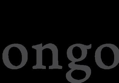 Terças de Dados #32 – MongoDB 4.0, o que há de novo?