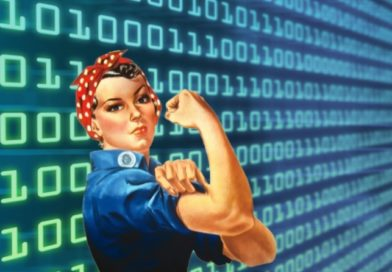 Terças de Dados #35 – Mesa Redonda com Mulheres de TI