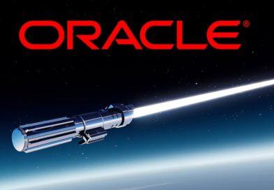 Terças de Dados #41 – Ajustando a memória do servidor Oracle como um Jedi