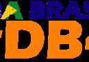 DBA Brasil 4.0 – Scripts que você deve ter quando trabalha com Exadata / GI / RAC / ASM / OPatch