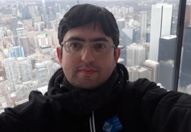 Terças de Dados #45 – Docker + Bancos de Dados em ambientes de Desenvolvimento e Testes