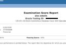 How to study for 1z0-931-20 – Oracle Autonomous Database Cloud 2020 Specialist